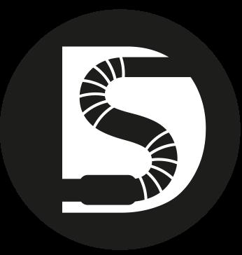S&D Exhausts